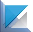 Softviser logo only