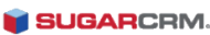 sugarcrm_logo_resize_withTopExtra2