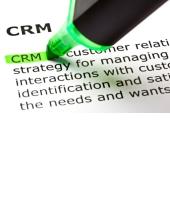 CRM_blog_org_resize